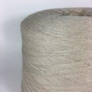 Пряжа для вязания Интернет-магазин пряжи