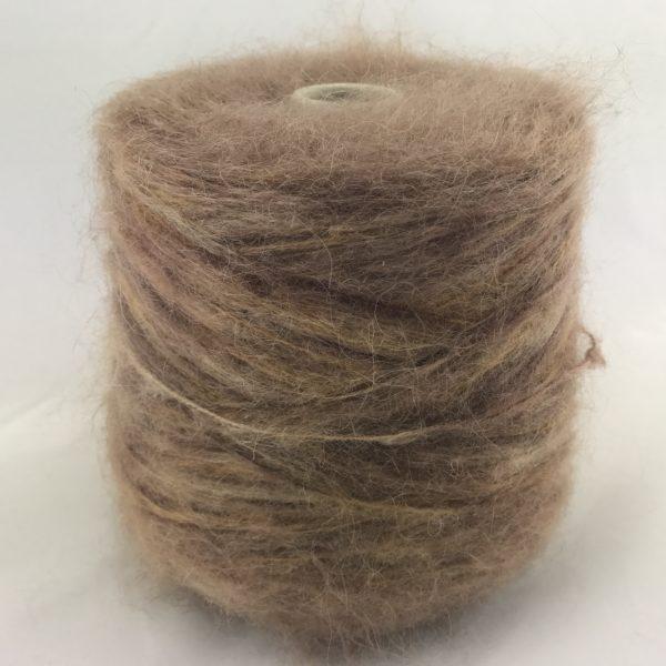 Пряжа для вязания интернет-магазин пряжи на бобинах