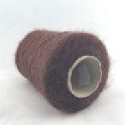 Лучшая пряжа из Италии магазин товаров для вязания