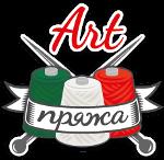 Art Пряжа | Итальянская пряжа