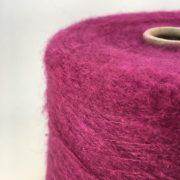 Итальянская Пряжа магазин товаров для вязания