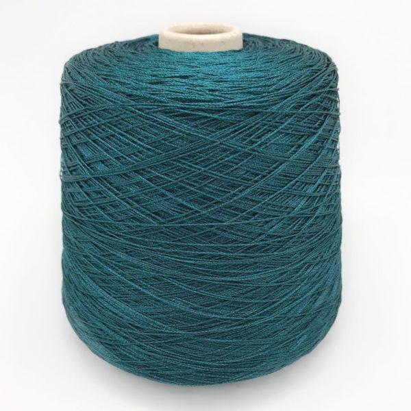 Lineapiu art Rachel Knit
